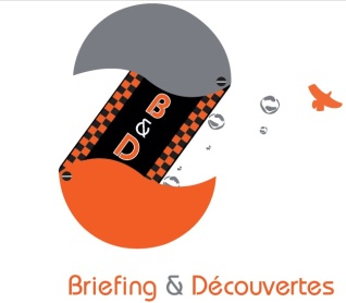 briefing-et-decouvertes