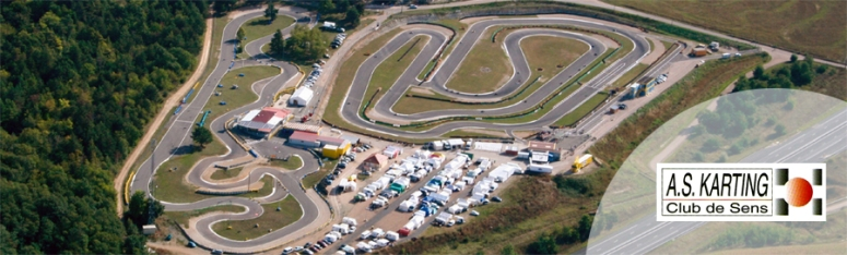 soucy-circuit-karting